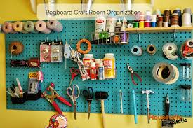 eclectic crafts room.  Eclectic Inside Eclectic Crafts Room I