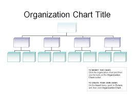Organization Chart Psd Organizational Chart Template Psd Cv Writing Service Uk