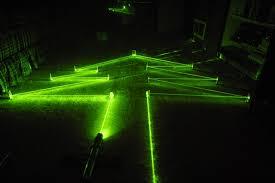 ... Laser Christmas Tree-dec2409d200-012-1-.jpg