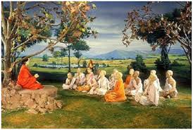 Image result for sadhana chatushtaya