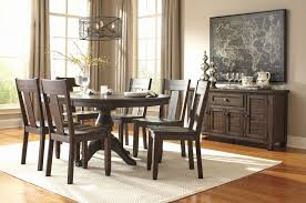 66 round dining table awesome 66 inch round dining table all about