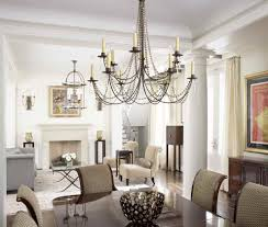 top 66 superlative dinning traditional chandeliers dining room lighting mini chandelier l igf usa wrought iron