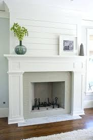 white electric fireplace mantels more surround gumtree
