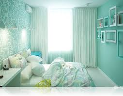 Pastel Colors For Bedrooms 7 Home Daccor Mistakes People Usually Make Craft News