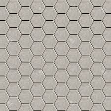 Hexagon Tile Floor Patterns Hexagon Tiles Pattern For Decoration And Design Tile Floor