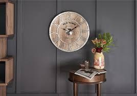 wall plates decor new rugged home decor elegant metal wall art panels fresh 1 kirkland