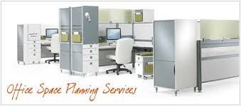 office space planning boomerang plan. space planning renew boomerang flat plan design projects office client project portfolio latest officespaceplanningheader p