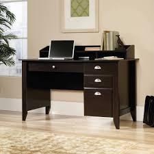expensive office desks. Full Size Of Office Desk:steelcase Gesture Review Minimalist Desk Most Expensive Large Desks E