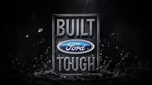 pink built ford tough logo. Interesting Logo Intended Pink Built Ford Tough Logo I
