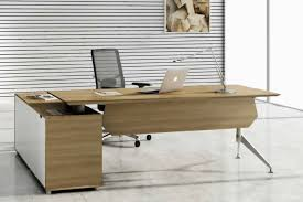 office desk modern. Office:Ergonomic Office Desk Modern Set Professional Furniture Style Contemporary