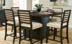 height of dining room table height dining room table high top room dining tables table design bedroomendearing small dining tables