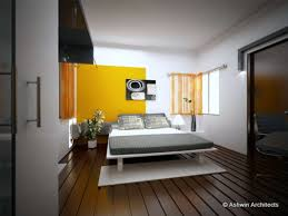 Ultra Modern  Bedroom House Plan Designs With Photos - House designs interior and exterior