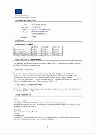 Demo Cv Format Resume Demo Download Durunugrasgrup 2735812404571 Full Resume