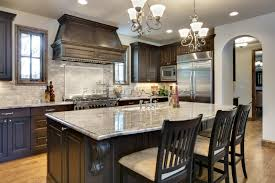 Kashmir Gold Granite Kitchen Alluring Replacement Colonial White Granite Countertop
