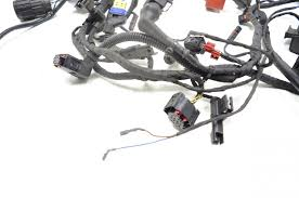 electra glide wiring harness electra discover your wiring 11 bmw r1200gs a adventure esa gen 2 abs main wiring harness horn wire cut 61117726669