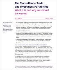 Partnership Agreement Between Companies 10 Partnership Investment Agreement Templates Pdf Word