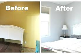 master bedroom paint colors sherwin williams. Sherwin Williams Master Bedroom Colors Paint Makeover With Home By Everyday Shortcuts In Spanish