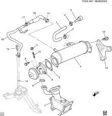lb7 duramax engine diagram engine part diagram lb7 duramax engine wiring diagram lb7 duramax engine wiring diagram save this image handphone tablet