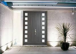 front doors nz.  Doors External Doors To Front Nz A