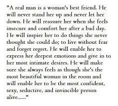 How A Man Should Love A Woman Quotes Adorable How A Man Should Love A Woman Quotes Enchanting How A Man Should