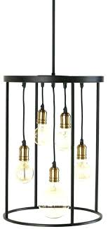lighting creative warranty allen roth installation and pendant the vintage modern mix