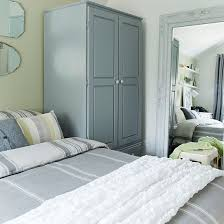 green and grey bedroom. grey and olive green bedroom decorating ideas housetohome t