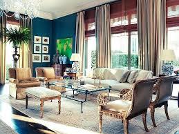Interior Design Jobs From Home Interesting Design Inspiration