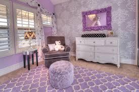 lovely lavender area rug nursery thenurseries
