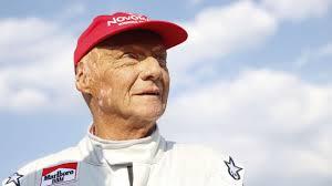 May 21, 2019 · niki lauda, austrian formula 1 legend, dies at 70. Three Time Formula One Champion Niki Lauda Dies At 70 Ktla