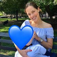 Ana Ivanovic zeigt ihr Baby das erste Mal auf Instagram! | Star-Bilder:  Twitter, Instagram und Co.