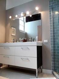 ikea lighting bathroom. Fabulous Ikea Lighting Bathroom Ideas Jeffreypeak For Attractive House Light Fixtures Prepare.jpg M