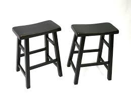 saddle seat bar stools target