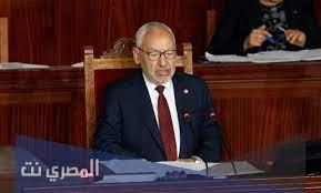 تفاصيل الحالة الصحية لراشد الغنوشي - المصري نت