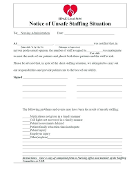 Employee Review Form Template Free Performance Evaluation Printable ...