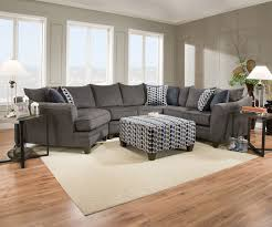 simmons albany pewter sectional. 6485 simmons albany pewter sectional i