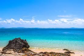 pulau kapas the most beautiful island in photo essay  pulau kapas the most beautiful island in photo essay
