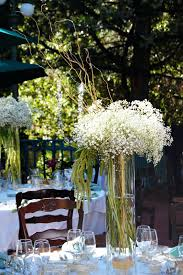 Tall Black Vases Wedding Centerpieces Vase Centerpiece Ideas. Tall Silver  Vases Wedding Centerpieces For Cheap Uk. Cheap Tall Vases For Centerpieces  Uk ...