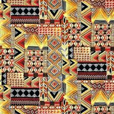 Tribal Print Duvet Covers – de-arrest.me & ... Tribal Print Duvet Covers African Patchwork Tribal Print Quilt Cover Tribal  Print Duvet Cover Tribal Print ... Adamdwight.com