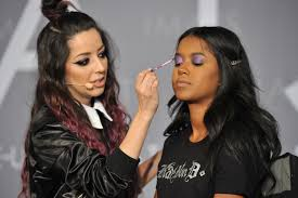 13 cl conferences and works that will sharpen your beauty skills