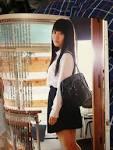小倉唯の最新おっぱい画像(20)