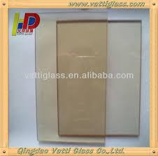 fireplace glass door replacement parts bi fold mounting hardware fire rated doors fireplace glass door