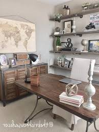 office desk ideas nifty. Nifty Ideas For Home Office Desk H39 Decorating Pertaining To Modern Household Plan I