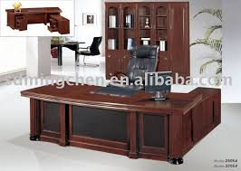 office tables designs. wonderful office compare prices on office desk design online shoppingbuy low  and tables designs