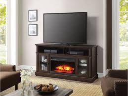 by size handphone tablet desktop original size back to amish fireless fireplace tv stand