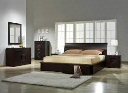 Bedroom Cheap Bedroom Furniture Sets Excellent Withhoto