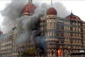 an essay on terrorism in for students kids and children taj hotel attack