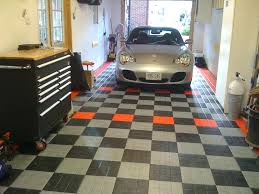 lvt flooring costco. Lvt Flooring Costco Garage Floor Tiles Tile Designs Shaw Vinyl Plank