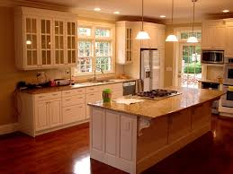 Diskitchen Cabinets For Discount Kitchen Cabinets Pa Alkamediacom