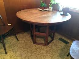 expandable dining table plans exotic round expandable dining table luxury round extendable dining table extendable dining