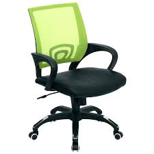 lime green office accessories. Green Desk Chair Lime Office Accessories